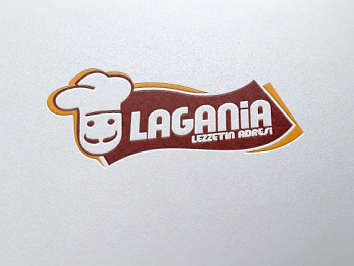 Lagania