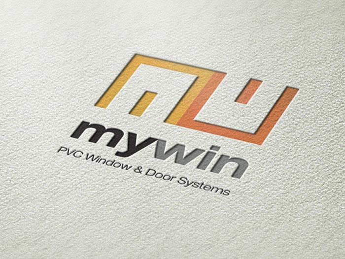mywin pvc