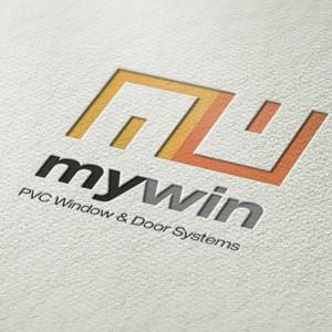 Mywinlogothumb