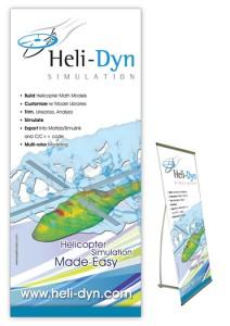 helidyn-banner