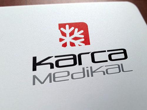 Karca Medikal