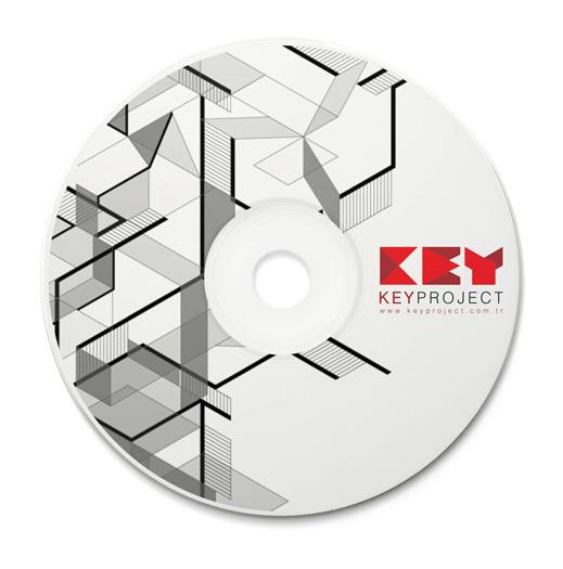 Key Proje