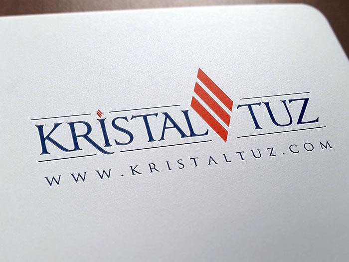 Kristal Tuz