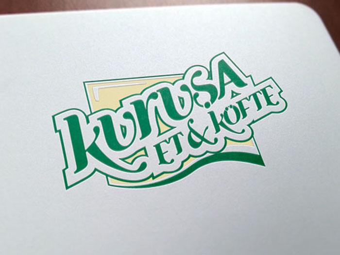 Kurusa
