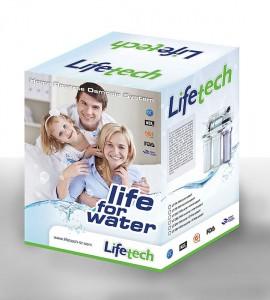lifetech-kutu