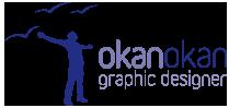 OkanOkan – Graphic Designer – Portfolio