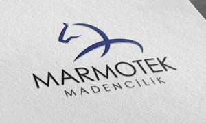 marmotek-2t
