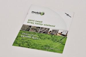 mobiliz-katalog-calismasi