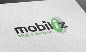 mobilizt
