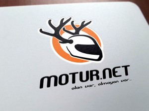 motur-logo-tasarim-web1