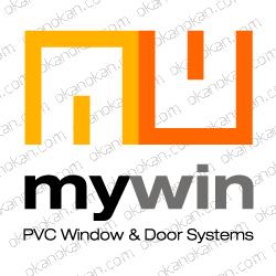 mywin-logo