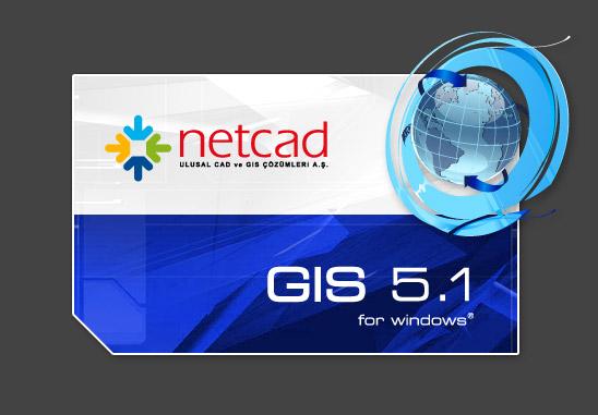 NETCAD