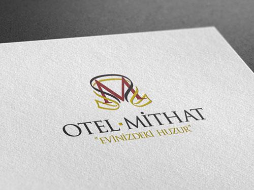 Otel Mithat