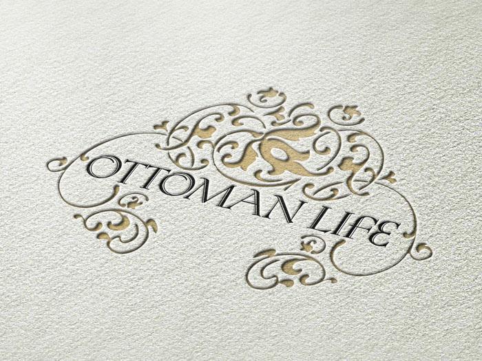 Ottoman Life