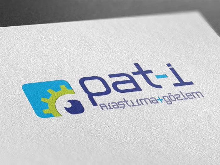 Pat-i