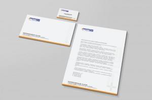 pms-antet-tasarım-web