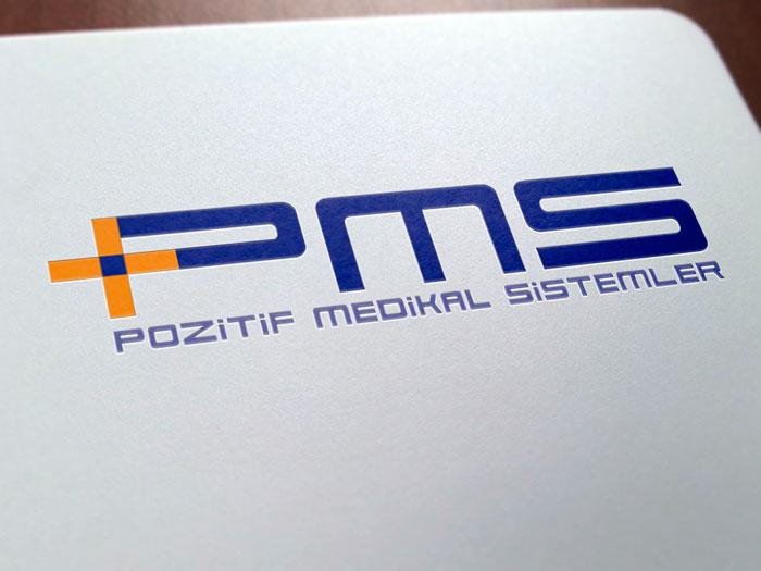 Pozitif Medikal Sistemler