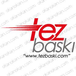 tez-baski