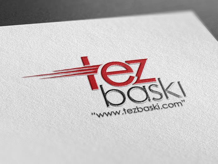 Tez Baski