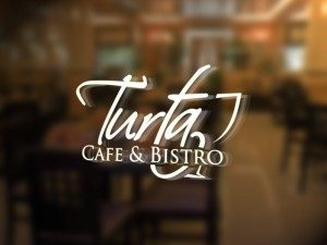 turta-cafe-logo-tasarim