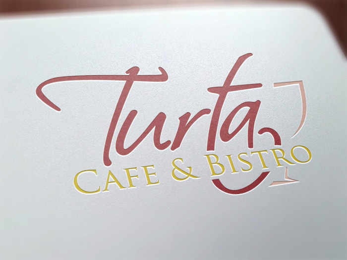 Turta