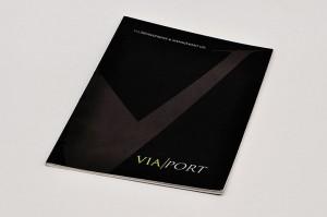 viaport-katalog-tasarimi-kapak