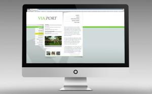 viaportweb
