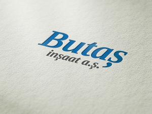 butas-logo-mock-up