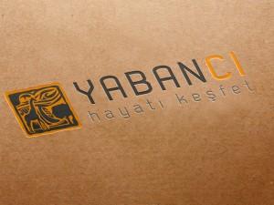 yabanci-logo-tasarim